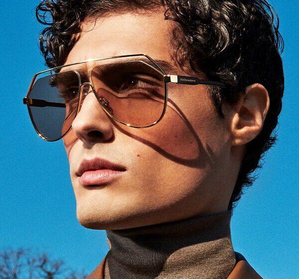 dolce and gabbana brillen eyewear bij alex brillen eyewear marum en roden