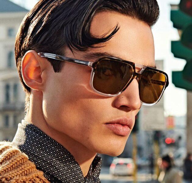 dolce & gabbana eyewear brillen bij alex eyewear brillen marum en roden